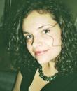 Madam Maraschino