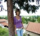 Nina2011