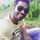 Naksh