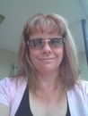 Jill Trenorden