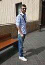 Houssam Chehadi