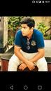 Aneeq chaudhry