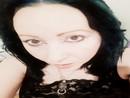 Vampire Sky Sun Sabah