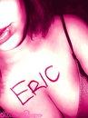 Eric Moy
