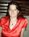 Tracey Gillis