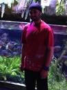Dapinder sunny