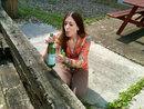 Juice E Starmilk