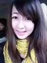 Angela Ding