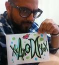XxAnoDDyxX