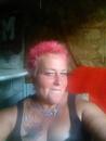 Rhonda Lamoure